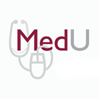MedU Virtual Patients Real Learning