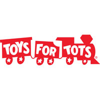 2018 Toys for Fines Charity Drive