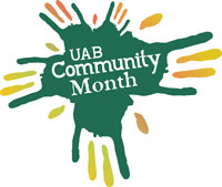 UAB Community Month Lecture: January 23 at Sterne Library