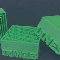 Introduction to Modeling for 3D Printing: Hands-on Workshop Using TinkerCAD