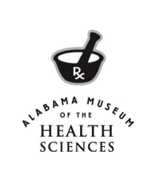 Alabama Museum of the Health Sciences